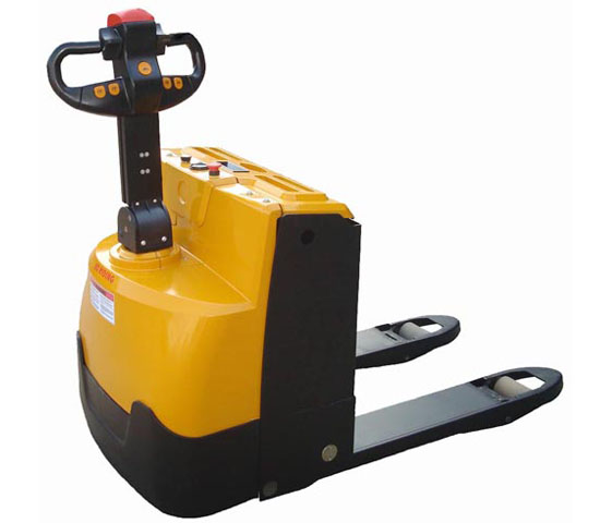 Hand Pallet Trucks Supplier In Penang